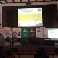 Międzynarodowa Konferencja Naukowo-Techniczna